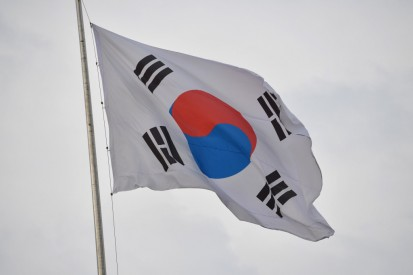 Dritter Anlauf für E-Prix von Seoul: Im August 2022 soll es klappen