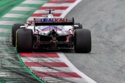 Vier Stunden nach dem Rennen: FIA spricht zwei 30-Sekunden-Strafen aus