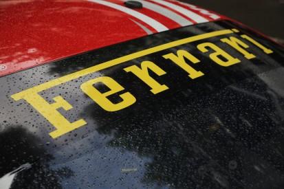 Ferrari-Chef zu Hypercar-Plänen: WEC und 24h Le Mans mit LMH-Prototyp