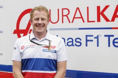 Interview: So wird man ein Renningenieur in der Formel 1