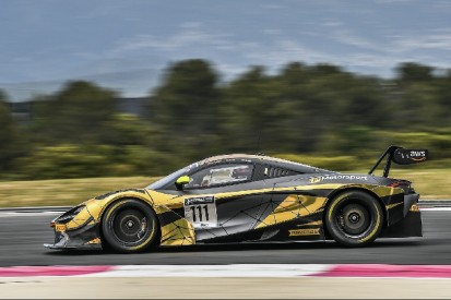 Coach bei Porsche-Fahrkurs in Portimao: So landete Klien bei JP Motorsport