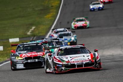VLN/NLS 2022: Termin für Premiere des 12-Stunden-Rennens steht