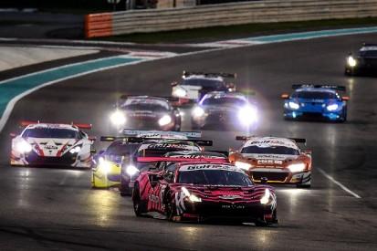 Bahrain 1000: Neues GT3-Langstreckenrennen im Wüstenstaat