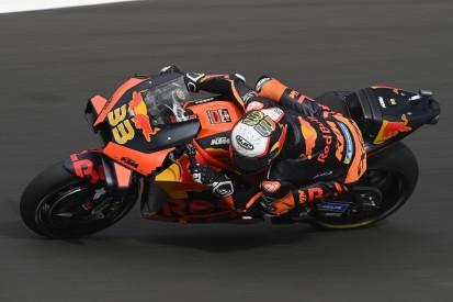 MotoGP-Liveticker Misano 1: Pole für Bagnaia vor Miller, Quartararo stürzt