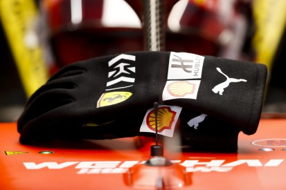 Neue Handschuhe: 1,5 Sekunden zusätzlicher Schutz