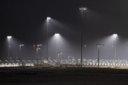 """Formel-1-Liveticker: Menschenrechte: """"Katar ist offen für Kritik"""""""