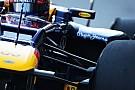 Spor medyası Red Bull'un üstünlüğünü işaret ediyor