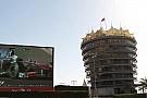 Horner: Takımlar FIA'nın Bahreyn kararına güveniyor