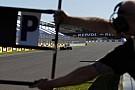 2012 F1 Testleri - Jerez canlı