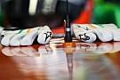 Force India: Artık büyük takımları takip etme zamanı