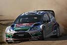 WRC: FIA İsveç'e kadar yeni bir organizatör bulmayı umuyor