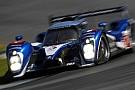 Peugeot Le Mans programına son verdi