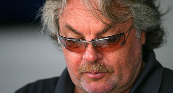Rosberg: Babamın fikirleri önemli