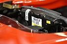 Rosberg, Sutil ve Kubica Ferrari'nin radarında