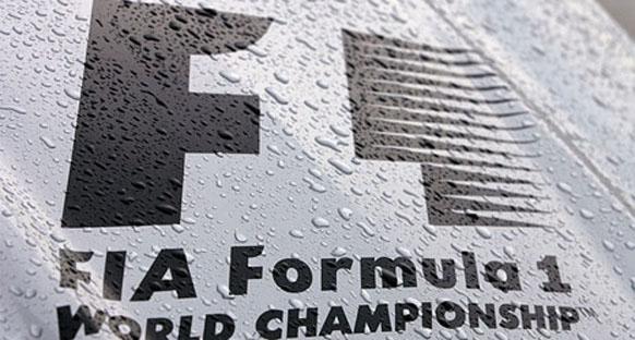 Getty Images'in sahipleri F1'i gözlüyor
