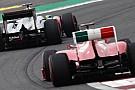 'Ferrari McLaren'ı kopyalamalı'