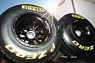 McLaren: Pirelli daha çok baş ağrısı olsun!