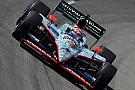 'Wheldon'ın ölümü F1 için uyarı sinyali'
