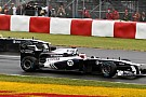 Barrichello: 2012'de yarışmak için herşeyi yapacağım