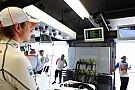 Hulkenberg, Force India'nın Aralık'daki kararını bekliyor