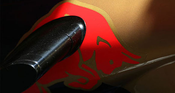 Toro Rosso'dan Cepsa ile sponsorluk anlaşması