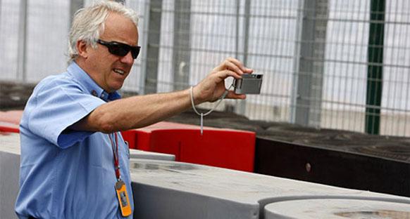 Whiting Hindistan GP pistine onay verdi