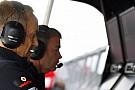 McLaren: 2011 defterini kapatmaya hazır değiliz
