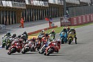 FIA: Japonya MotoGP Ekim'de