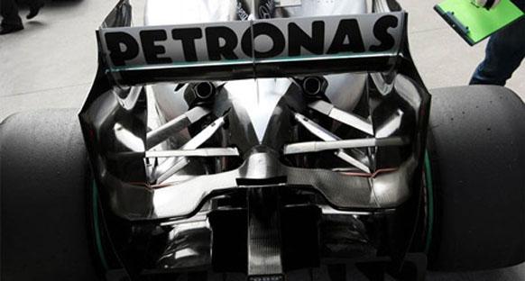 Mercedes, Aldo Costa ile ilgileniyor iddiası