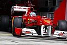 Alonso: Schumi'nin rekorları daha uzun yıllar kırılamaz