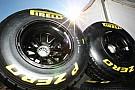 Pirelli - Macaristan GP - Değerlendirme