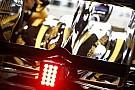 Renault egzoz tercihine hıza göre karar verecek