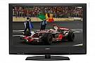Ecclestone: F1'in paralı kanalda yayınlanması mümkün değil