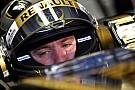 Heidfeld Renault'nun hızlı bir çıkış yapacağına inanıyor