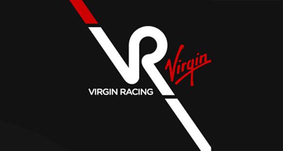 Virgin: McLaren anlaşması kararlılığımızı gösteriyor