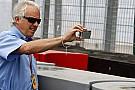 FIA çift DRS uygulamasını sürdürecek