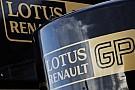 Renault'nun dış tasarımına Kanada'dan onay