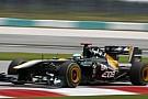 Kovalainen Lotus'un en iyi yarışını çıkaracak
