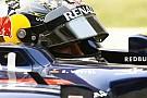 Çin Grand Prix Cuma 2. antrenmanlar - Vettel geçilemiyor
