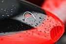 McLaren: Sepang'da daha net bir resim olacak