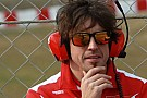 Alonso: Avustralya Felaket Değildi