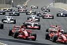 FIA, daha çok geçiş için harekete geçti