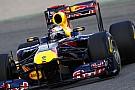 Horner: Vettel ile beraber bir efsane olabiliriz