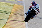MotoGp Sepang testleri 2. gün - Honda ilk sırayı aldı