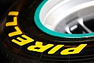 Pirelli lastiklerine pilotlardan farklı yorumlar geliyor