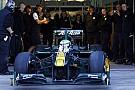 Lotus Barselona'da Teixeira'yı test edecek