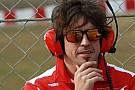 Alonso, rakiplerinin özelliklerini saydı