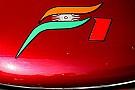 Force India, McLaren'la anlaşmasını uzattı