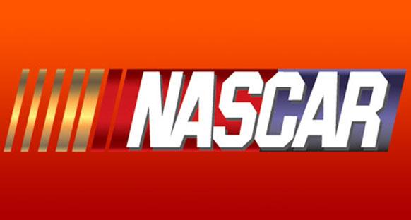 NASCAR Puanlama sistemi ve Chase yenilendi