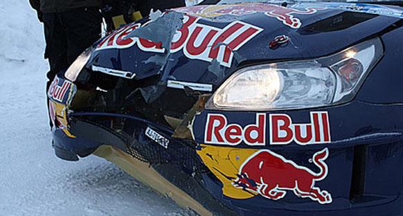 Raikkonen takım değiştiriyor, diğer ihtimal NASCAR